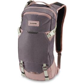 Dakine Drafter 10l Backpack Women, sparrow